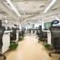 FARA Fitout And Refurbishment Portfolio Commercial Office