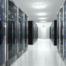 FARA Fitout And Refurbishment Portfolio Data Centres