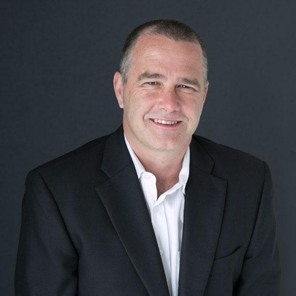 FARA Fitout And Refurbishment Australia Team Roger Wright