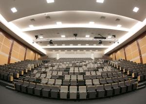 UQ Theatre